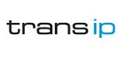 trans.fw